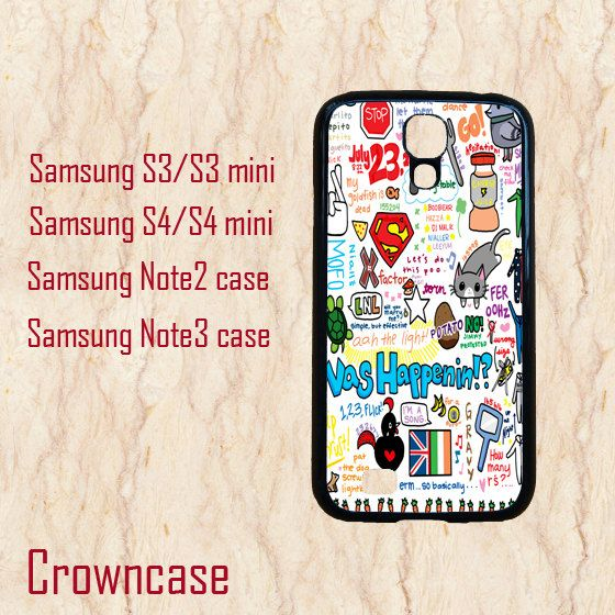 Samsung galaxy s4 active case,Samsung galaxy s4 active,Samsung Galaxy S3 case,Samsung Galaxy S4 case,S4 Mini case--one direction,in plastic. by CrownCase88, $14.99