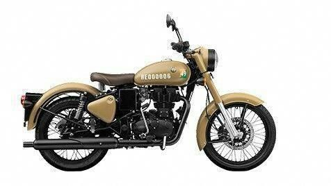 Royal Enfield World Royalenfield In 2020 Enfield Classic Royal