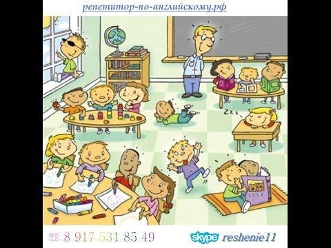 book Πνευμονολογία 2009