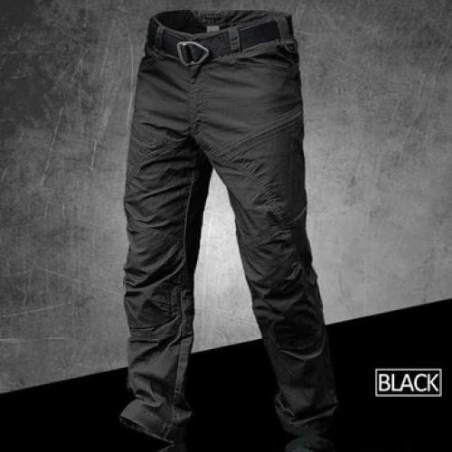 Venta Pantalones Waterproof Para Hombre En Stock