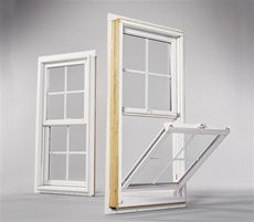 Andersen Double Hung Window Parts | WindowParts.com