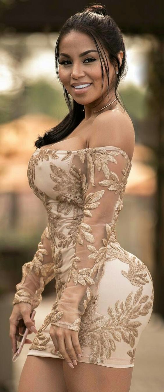 Women world beautiful sexy Top 20