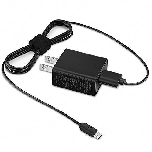 Clever Tablet Charger Charger Adapter Micro Usb Cable