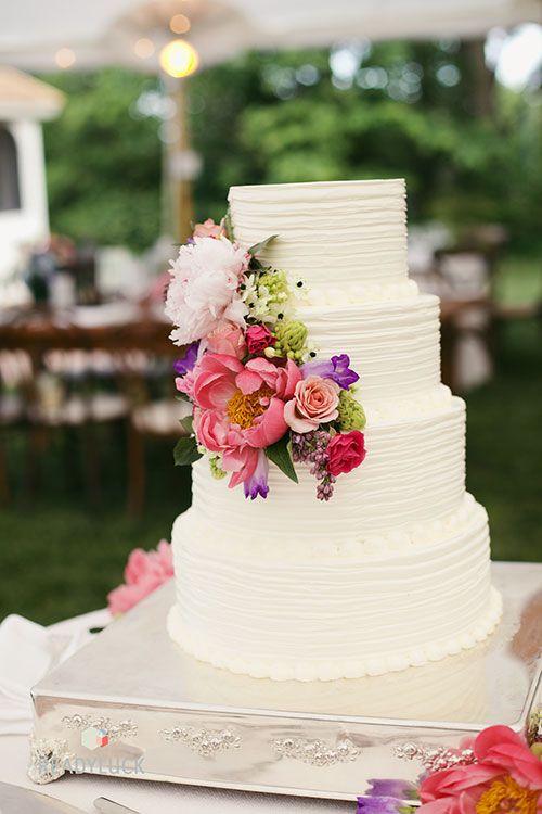 Wedding Inn Expert Wedding Brides Wedding Wedding 2017 Wedding