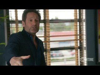 Californication - Season 7: Featurette -- Get a behind the scenes look at season 7 of Californication. -- http://www.tvweb.com/shows/californication/season-7--featurette