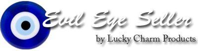 www.evileyeseller.com