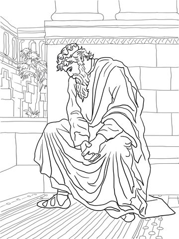david larochelle coloring pages - photo#41