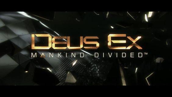 Deus Ex: Mankind Divided est un jeu vidéo de tir en vue à la première personne qui emprunte au jeu de rôle et au jeu d'infiltration dans un univers cyberpunk. Développé par Eidos Montréal et édité par Square Enix, il est la suite de Deus Ex : Human Revolution. Il propose à nouveau d'incarner Adam …
