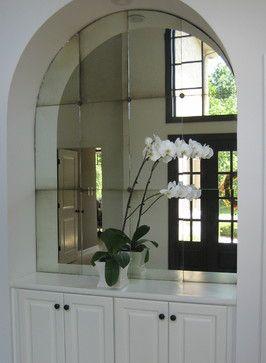 Flats Foyers And Photos On Pinterest
