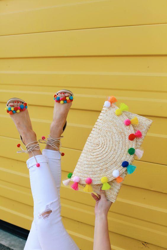 Tiendas de diseñadores mexicanos que debes visitar en CDMX