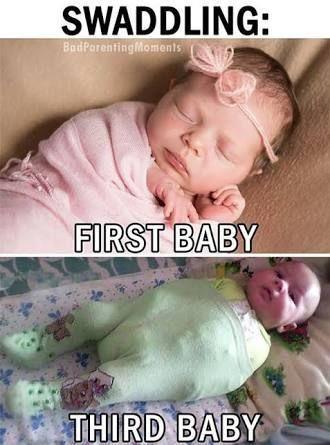 #BABY #babygirl #babyboy #babyshower #babylove #babyfashion #babybump #babystyle #babymodel #babys #babyshop #BabyPhotography #babyclothes #babylights #babyfever #babyroom #babygift #babyanimals #babyariel #babydoll #babyface #babyootd #babystuff #babycute #babyphoto #babydog #babywearing #babycat #babyshoes #babylife