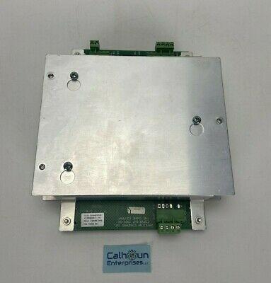 Ad Ebay Trane X13650457 10 Rev L Tci Com4 Ipcb Card Module Warranty In 2020 Trane Magnetic Motor Hvac