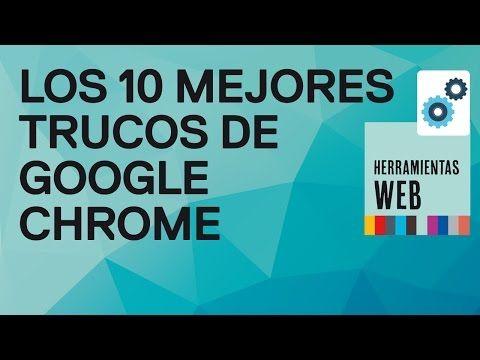 Nuevos Trucos Y Utilidades De Google Chrome Para Sacarle El Mayor Partido Gestor De Tareas Conversor De Unidades Calcula Informática Aprendizaje Computacion