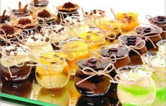 Faça & venda - doces no copinho 2 - Tuasreceitas.com.br