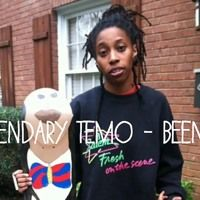 Been On by Legendary TeMo on SoundCloud