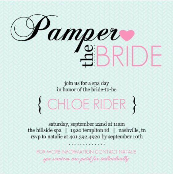 Wedding Charades Ideas
