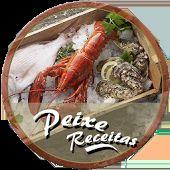 receitas de frutos do mar