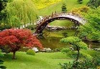 California Botanical Gardens - Bing Images