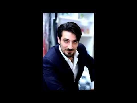 Dzhejhun Bakinskij Uzun Gedzhe 2014 Ceyhun Bakinskiy Uzun Gece Bakinskij Shanson Youtube Youtube Playlist Music
