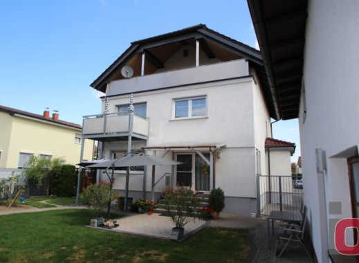 Haus Kaufen In Viernheim Haus Kaufen In Viernheim Immobilienscout24 House Styles Mansions Home Decor