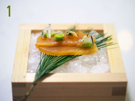 new-tippling-cured-ocean-trout