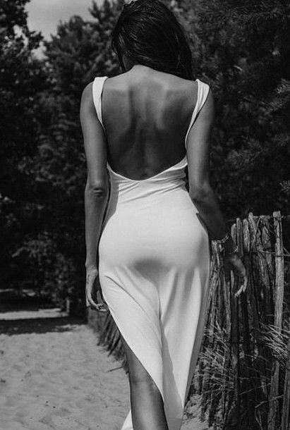 | Curated pins by SommerSwim