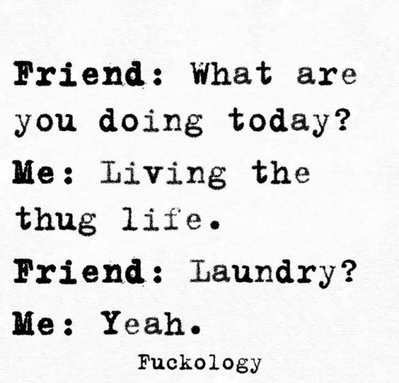 30 Funny Quotes That Are All Too Real and Relatable #funnyquotes #funnysayings #wittyquotes #wittyquotes #sarcasm