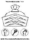 Armoise rouge artemisia campestris pdf