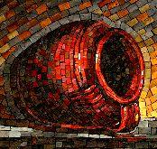 perotti mosaics | GALERIA DE MOSAICOS – MAIO DE 2013 – (clique sobre as imagens para ...