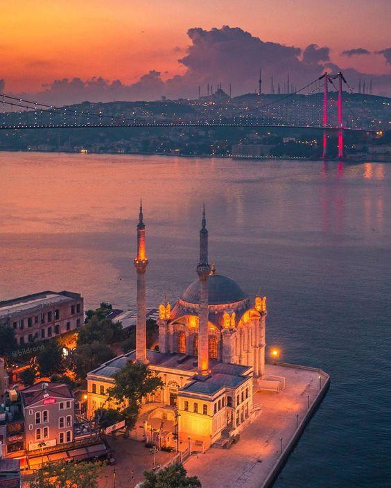 #istanbul #travel #photo #türkiye #türkvatan #awesome #photography #turkey #turkei #nature