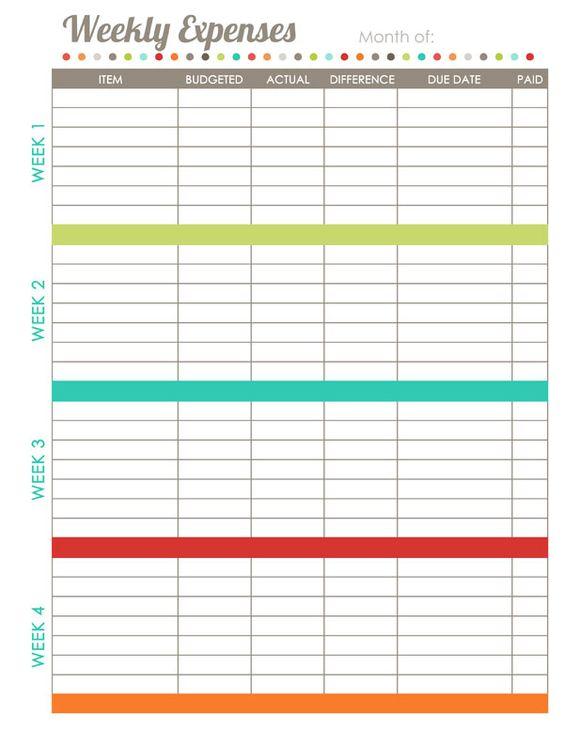 All Worksheets Finance Worksheets Printable Worksheets Guide – Finance Worksheets