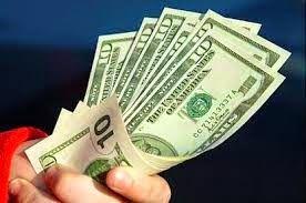 Törvényes pénzgyűjtés: Legális pénzgyűjtés