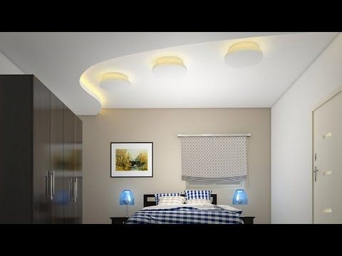 Alternative To No False Ceiling Ceiling Design Living Room Living Room Lighting Design House Ceiling Design