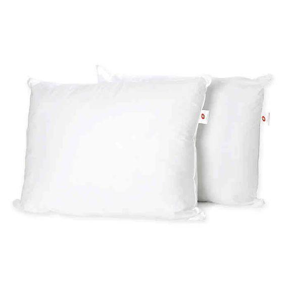 Swiss Comforts Swiss Hotel Gel Pillows