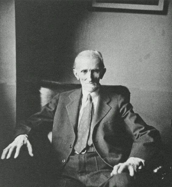 Tesla, 1940