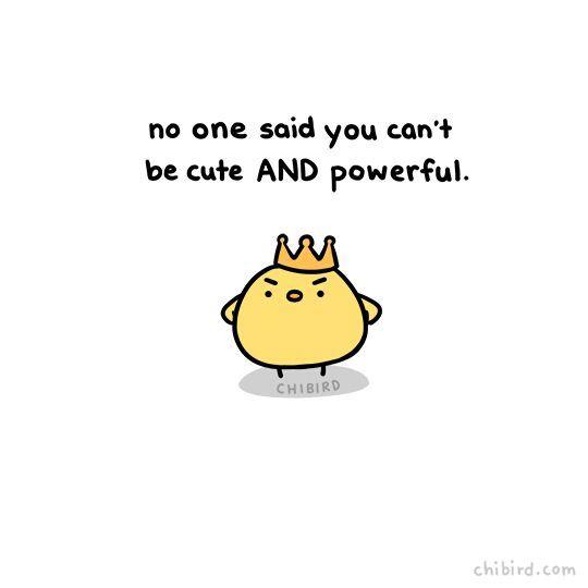 شيبيرد Boss Birthday Quotes Chibird Lovely Quote