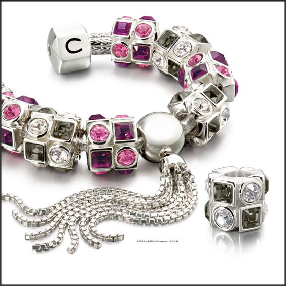 New Chamilia Releases Now Available @Friendly Drugs & Fashion Boutique!