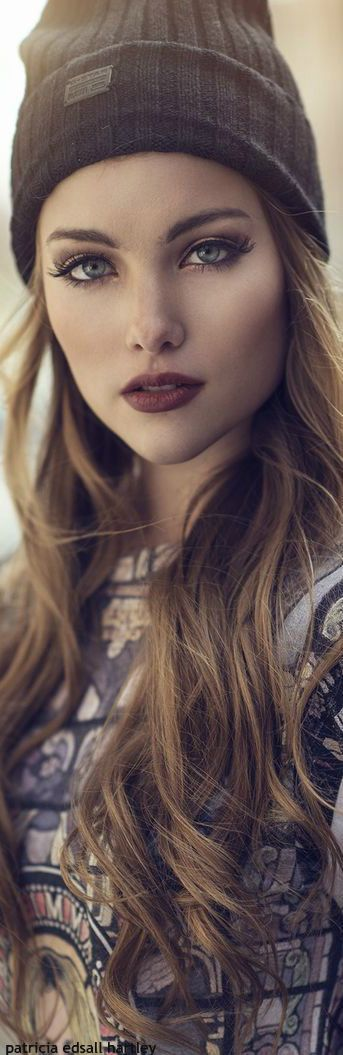 Adquira agora maquiagem da linha italiana Bella Oggi! ~> link direto da loja virtual: www.hinodeonline.net/00994897: