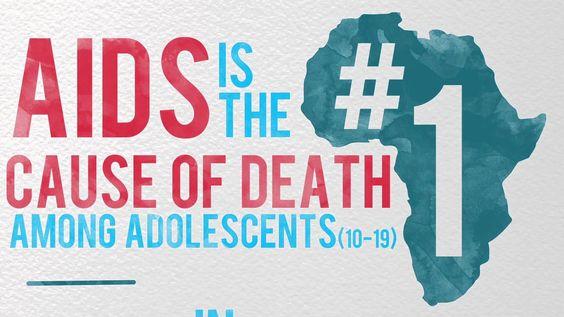 Muertes de adolescentes por SIDA se triplicaron desde 2000, UNICEF - http://plenilunia.com/novedades-medicas/muertes-de-adolescentes-por-sida-se-triplicaron-desde-2000-unicef/38485/