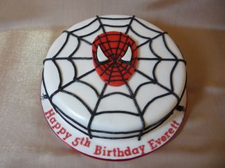 Google Images Spiderman Cake : Spiderman Spiderman cakes Pinterest Pictures of ...