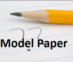 JAC Matric Question Paper 2017, Download JAC 10th Model, Sample papers, Previous…