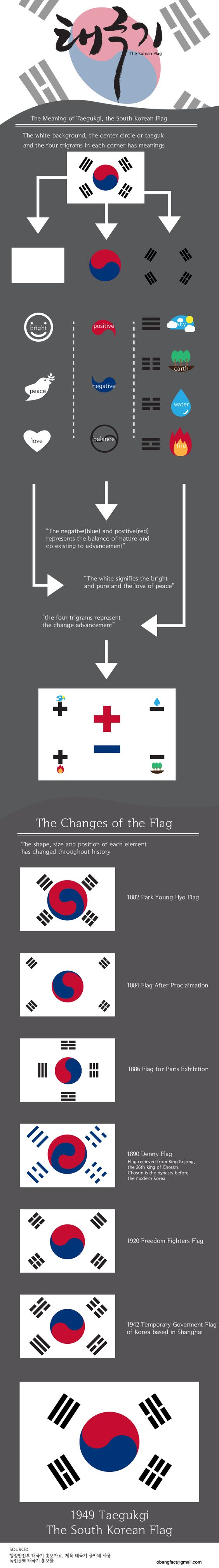 flag of japan meaning