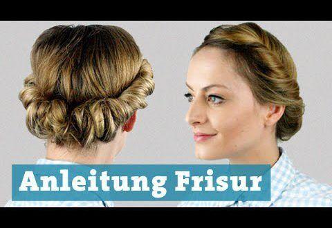 Frisuren Frauen Eingedreht Frisuren 2018 Frisuren Mit Haarband Kurze Haare Frisur Eingedreht Haarband Frisur