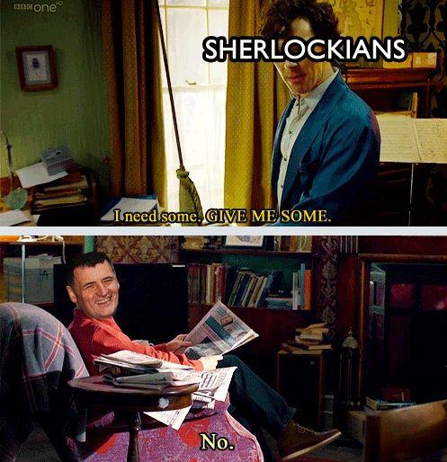 Moffat! (via http://confirmed-bachelor-john-watson.tumblr.com/page/14)