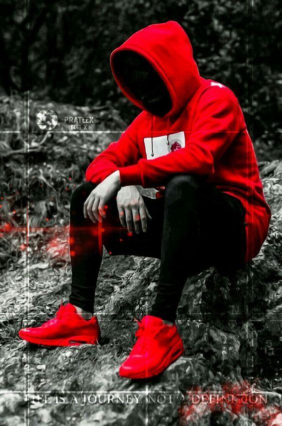 Alone Lover 03040180096 Hd Background Download Studio Background Images Black Background Images