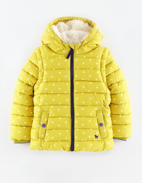 Cosy two in one padded jacket 35116 coats at boden for Boden quilted jacket