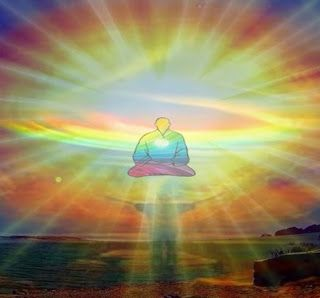 Dharmadhannya: Oração diária a Providencia Divina .11.05.2017