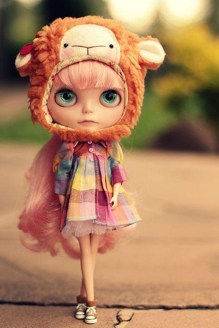 Mia <3 | Flickr - Photo Sharing!