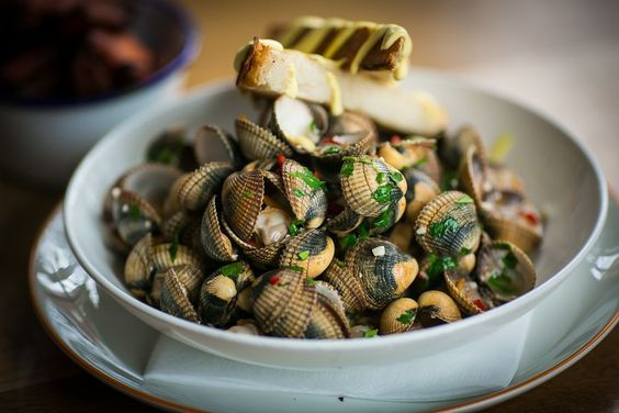 Find Out The Irish Dishes Everyone Should Try At Least Once And