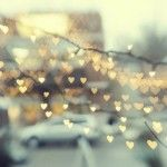 (Love)ly